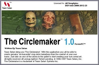 Download circlemaker