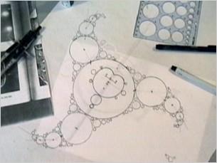 http://circlemakers.org/Img/smalldiag.jpg